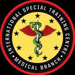medical_branch1