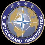 nato_accreditation_logo-min