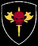 sniper_logo