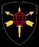 sniper_logo_org